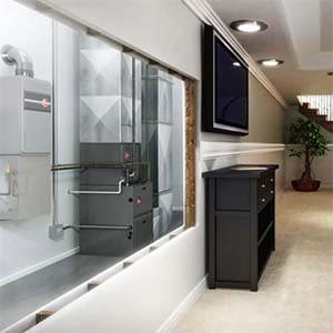 air conditioning system maintenance Biloxi