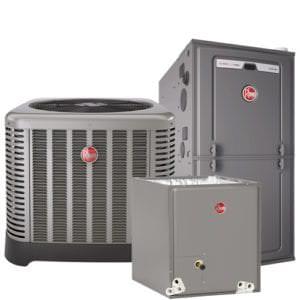 biloxi air conditioning