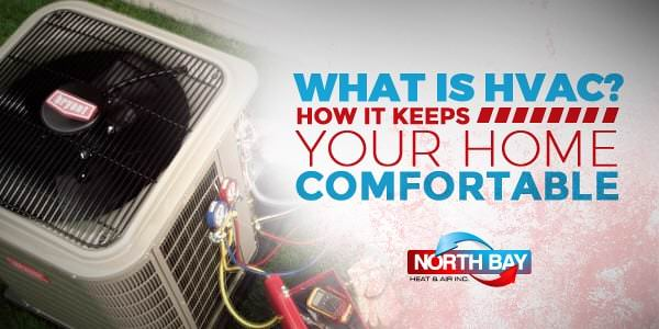 Install & Repair Ductless Air Conditioners biloxi ms