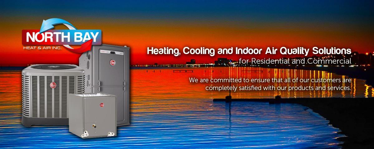 Heat Pump Specialist biloxi ms