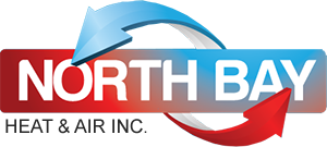 North Bay Heating and Air