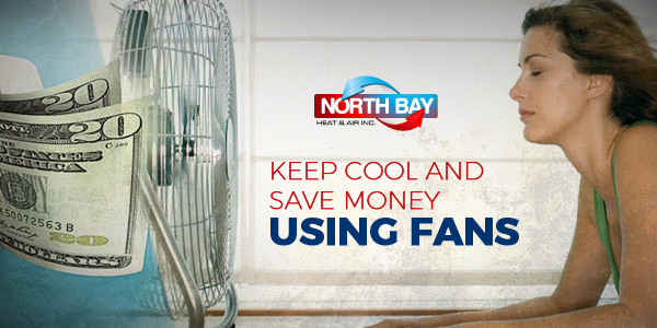 commercial heating & cooling repairs biloxi