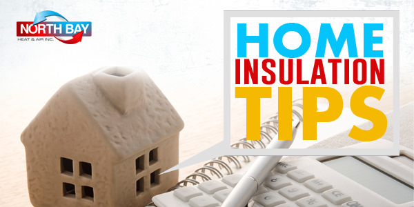 Northbay home insulation tips home insulation - Advice on insulating your home ...
